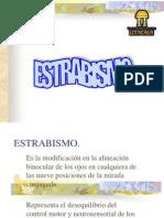 estrabismo (1)