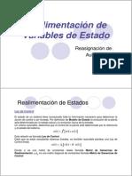 realimentacion (1)