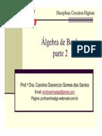 aula9_portas_logicas_derivadas.pdf