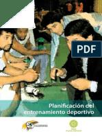 Planificación del Entrenamiento Deportivo [Rudy].pdf