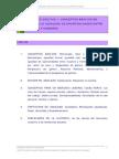 Unidad 1 Basico 2012 Definitiva