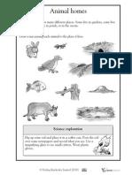 animals 23 habitats  homes.pdf