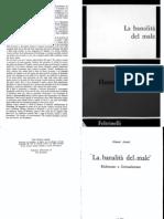 Arendt_Hannah_La_banalita_del_male.pdf