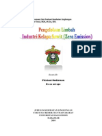 Tugas Final Perencanaan Dan Evaluasi Kesehatan Lingkungan