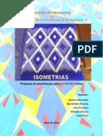 tarefa_4_isometria (1)