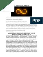 EL SÍMBOLO DEL INFINITO.docx