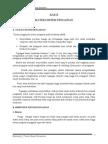 Materi Sistem Pengapian.word2003