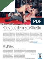 Sex_1009