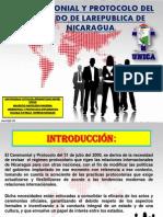 Ceremonial y Protocolo .- Decreto 66-2000