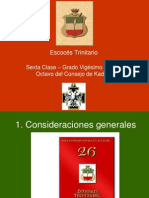 grado_26_escoces_trinitario_full.ppt