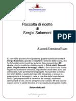 ricettario_salomoni