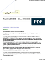 Gas Natural - Transporte e 2