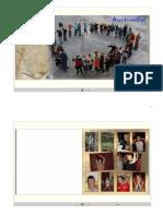 Durbuy fotoboek