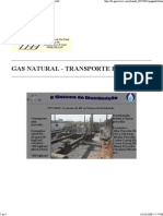 Gas Natural - Transporte e 3