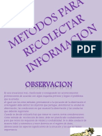 metodospararecolectarinformacion-100318145529-phpapp02