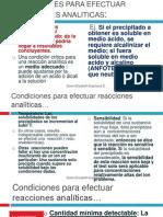 Clase 2 Quimica Analitica (1)