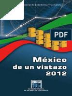 Inegi Mex Vi 2012