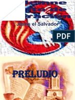 enero 11 2014 jesús el salvador.pptx