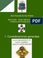 grado_29_gran_escoces_full.ppt