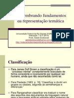1aulaindexacao2013-130515205248-phpapp01