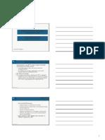 Integrazione Delle Tecnologie Java Servlet e JSP