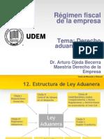 Derecho_aduanero_2.ppt