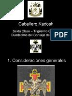 grado_30_caballero_kadosh_full.ppt