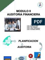 Presentacion Auditoria Cuentas Por Pagar2