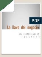 lenguaje telefonico.pdf