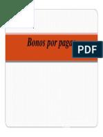 Contabilización de bonos 2012.pdf