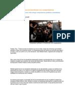 18-12-2013 Puebla Noticias - Estudiantes Poblanos Se Benefician Con Computadoras