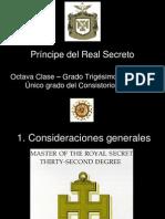 grado_32_principe_del_real_secreto_full.ppt
