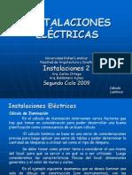 7_Calculo_Luminico