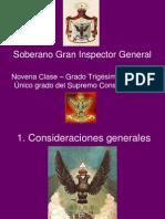 grado_33_sob_gran_inspector_full.ppt
