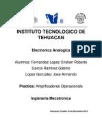resumen_analogica1