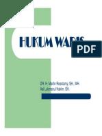 hukum waris.pdf