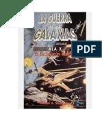 06 DBY AX1-El Escuadron Rebelde