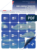 TVRD2010
