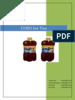 ice tea (5)