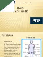 Expo f. Amputacion (1)