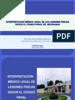 7. DELITOS DE LESIONES.pptx