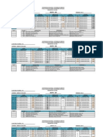 Medicina.iztacala.unam.Mx Pdfs2013!06!01-HORARIOS CICLO III 14-1
