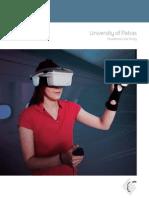 University_of_Patras-LMS_FINAL_EN.pdf