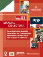 Aiepi Peru 2007
