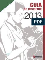 1guia_residente.pdf