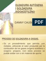 SOLDADURA_OXIACETILENICA_MANUFACTURA