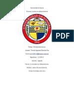 NTIC Teresita Pimienta Faz.pdf