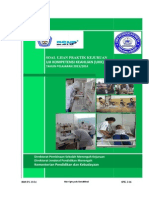 3049 P1,2,3 SPK Farmasi Edit HDO
