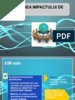 EIM_curs