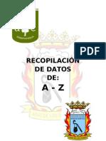 Diccionario a z 2003[1]